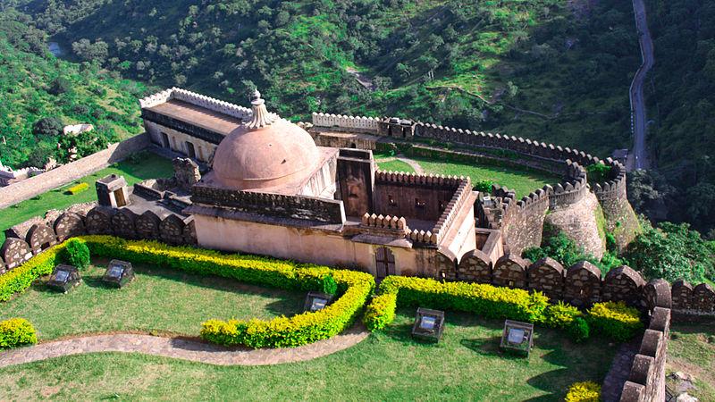 Fort_of_Kumbhalgarh