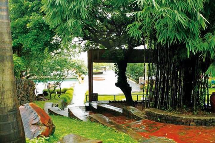 West India Weekend Escapes Ixigo Trip Planner