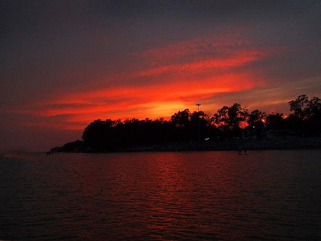 640px-Chandipur_sea_beach_Baleswar