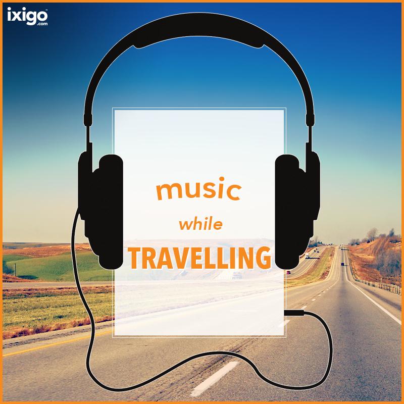 IXIGO_WP_travelstories_05