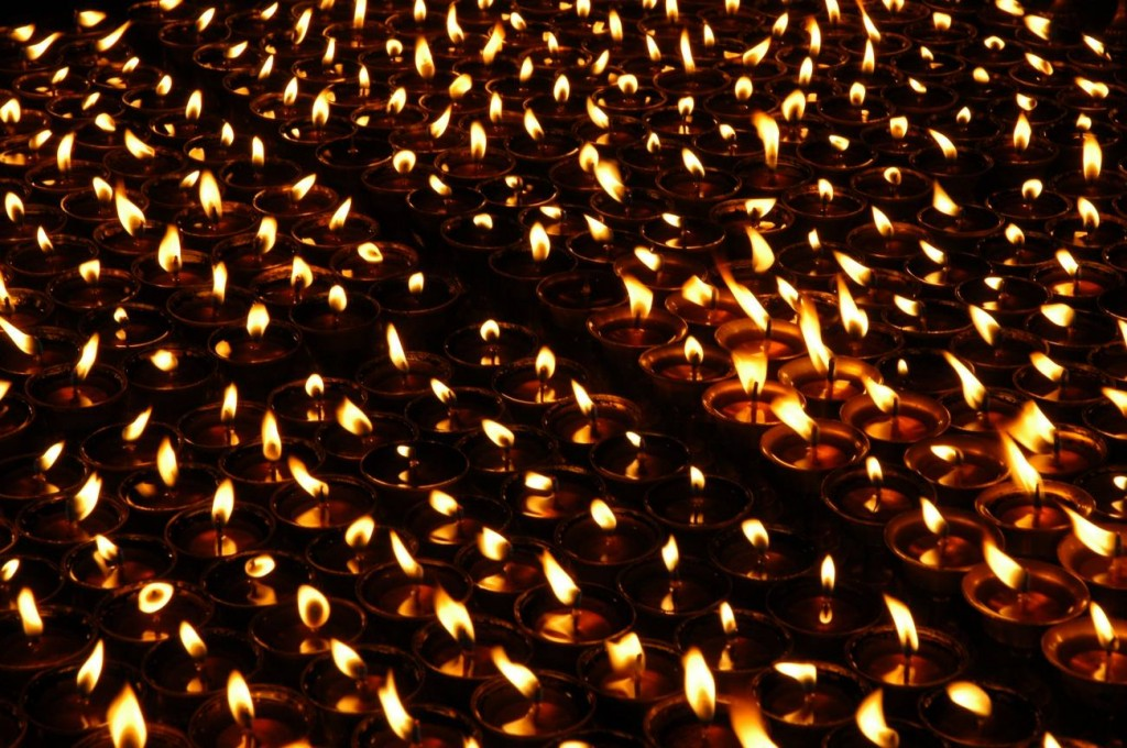 butter_lamps_boudha