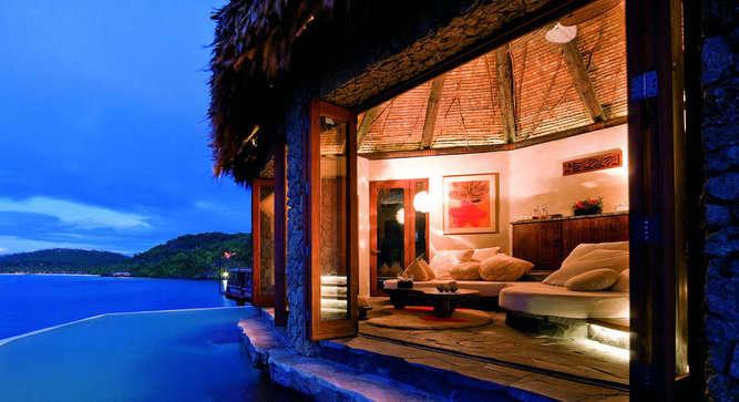 Photo Courtesy: Rent Private Islands