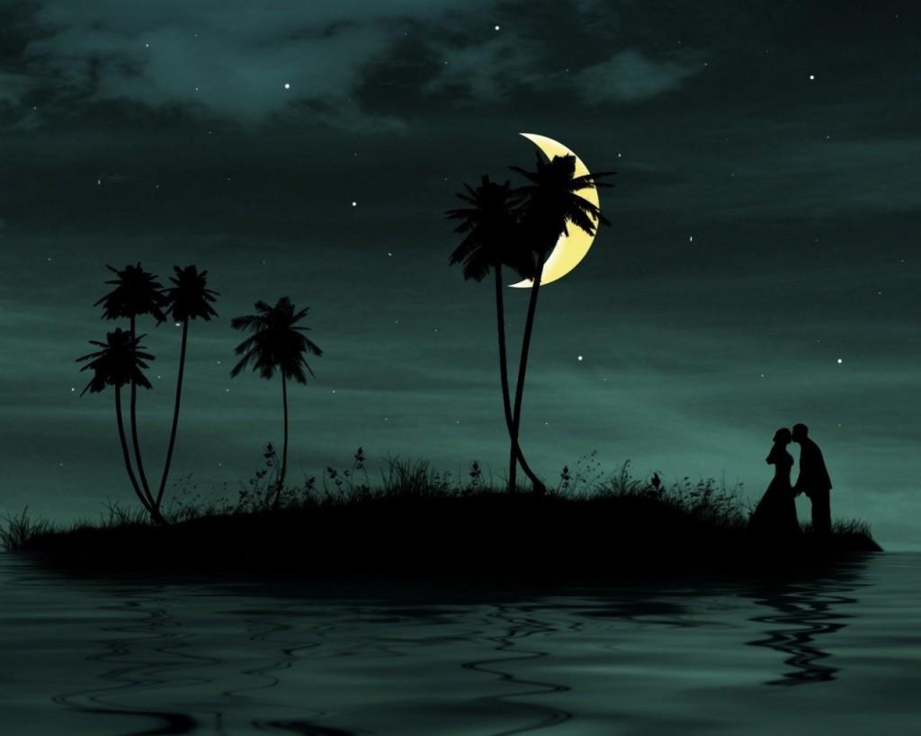 romantic-starry-night-by-harkirat