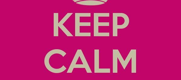 keep-calm-and-wear-pants-40