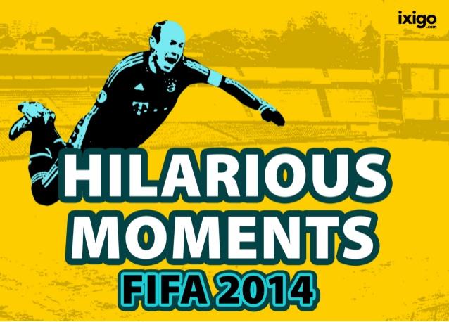 hilarious-moments-1-638